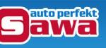 Auto Perfekt Sawa