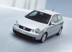 Volkswagen-Polo-IV