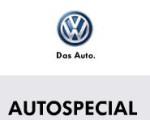 Auto-Special