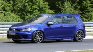volkswagen-golf-r420